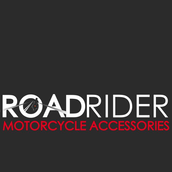 Road-Rider-Logo
