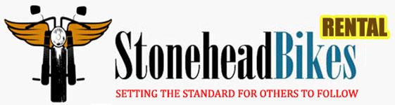 stonehead_logo1