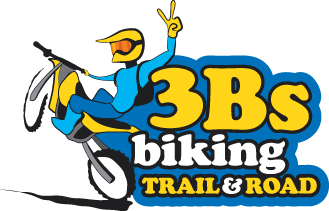 3Bs-logo-master