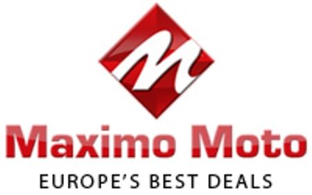 new-Maximomoto-Logo
