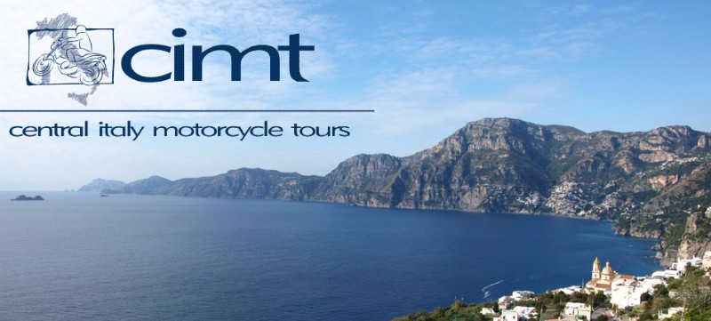 amalfi_coast_head_logo