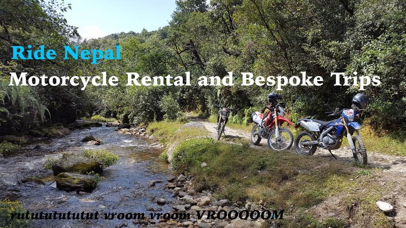 ride-nepal-directory-photo-1
