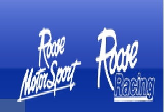 roose-motor-sport