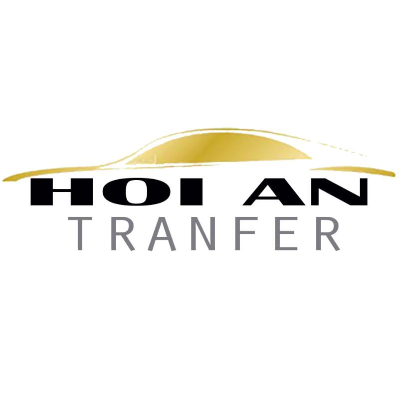 HOIAN-TRANSFRE