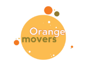 Orange-Movers-Miami-LOGO-170x130-png