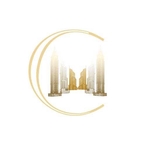 Capital-City-Movers-NYC-Logo-500x500
