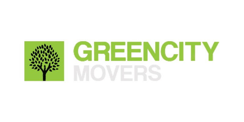 Green-City-Movers-Logo-1000x500-1