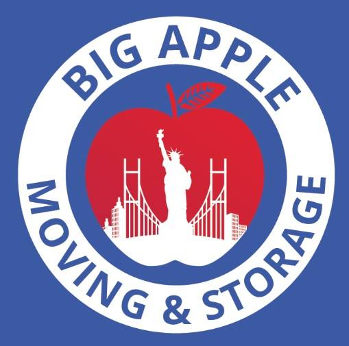BIg-Apple-Movers-NYC-Logo
