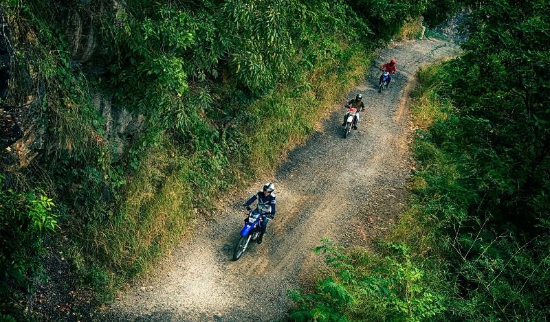 Burma-Motorbike-Tours-17-2