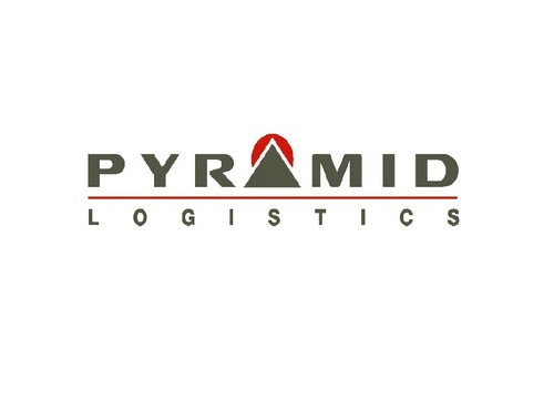 pyramid_logistics2