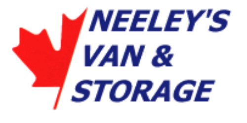 Neeleys-Van-and-Storage-movers-sudbury-500x250-JPEG