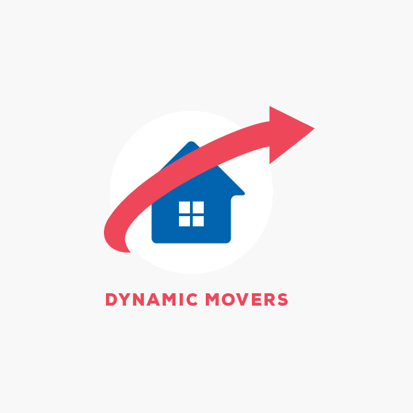Dynamic-Movers-NYC-Movers-NYC-LOGO-600x600