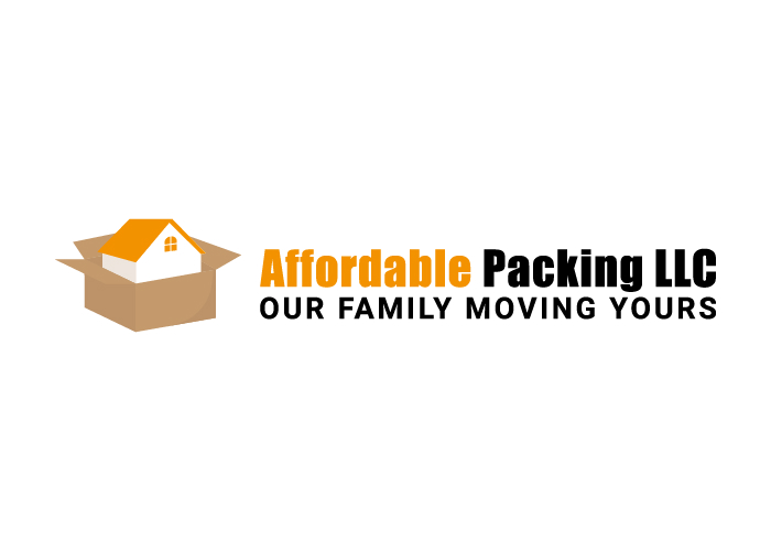AffordablePacking_logo-700x500