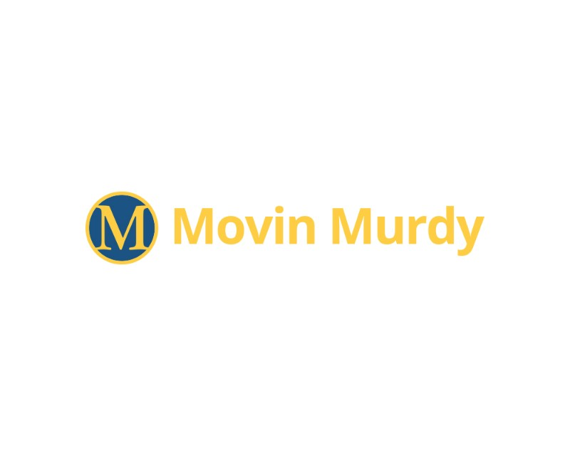 Moving-Murdy-1000x800