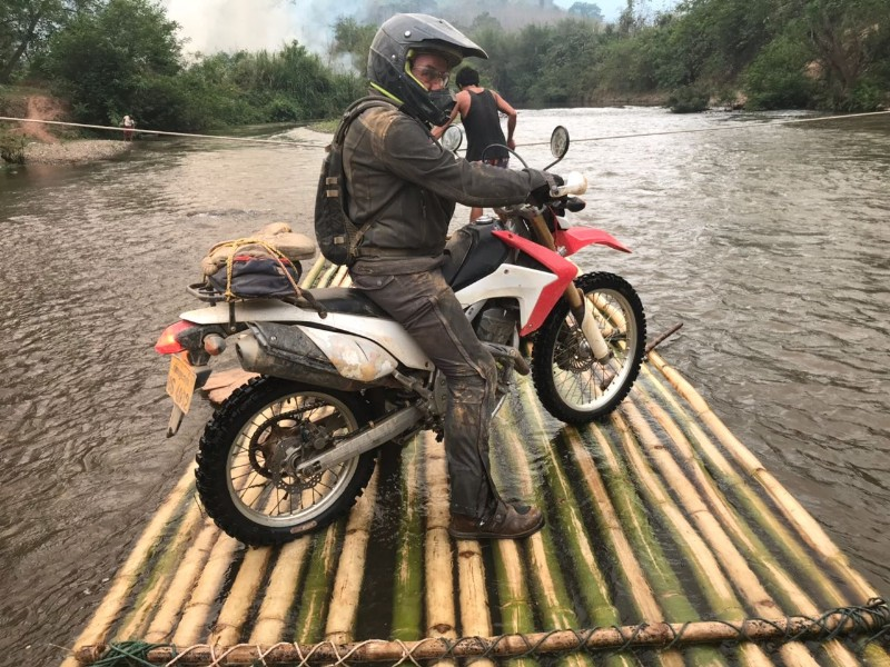 Laos-Motorbike-Tours-to-Vietnam-47