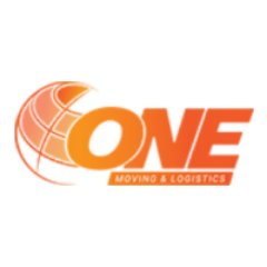one-moving
