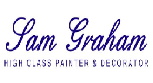 Sam-Graham