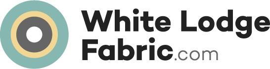whitelodgefabric