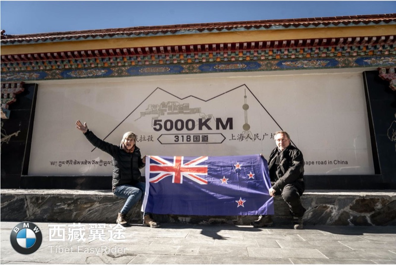 Mt.-Everest-tour-7