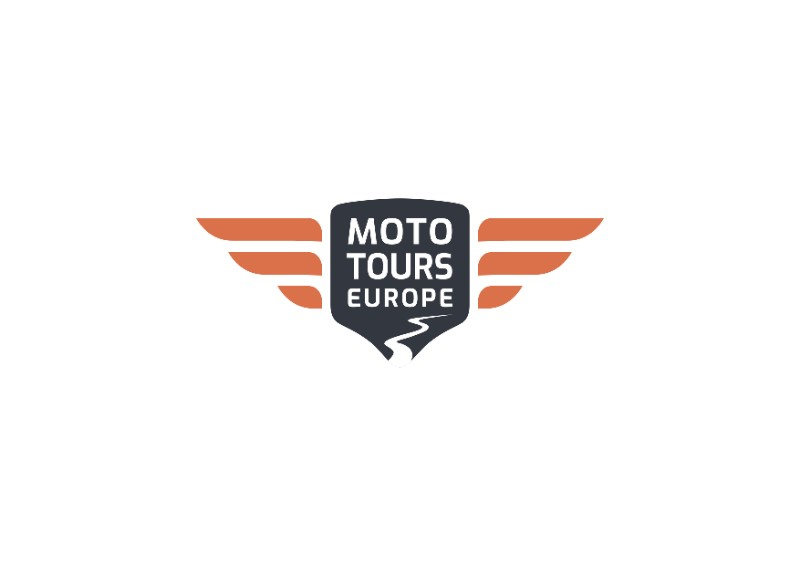 Moto-Tours-Europe-logo-pozitiv