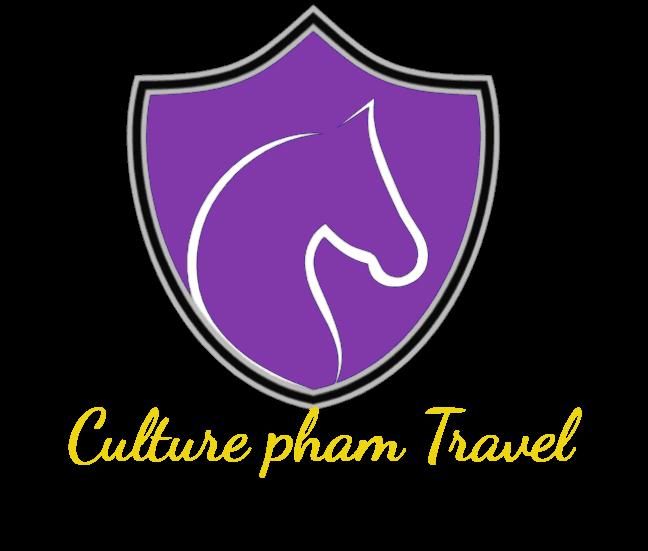LOGO-Culture-Pham-Travel-1-1